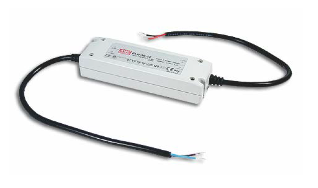 Title image of 30W Power Supply – IP64