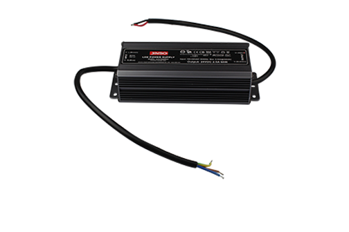 Title image of 60W Power Supply – IP67