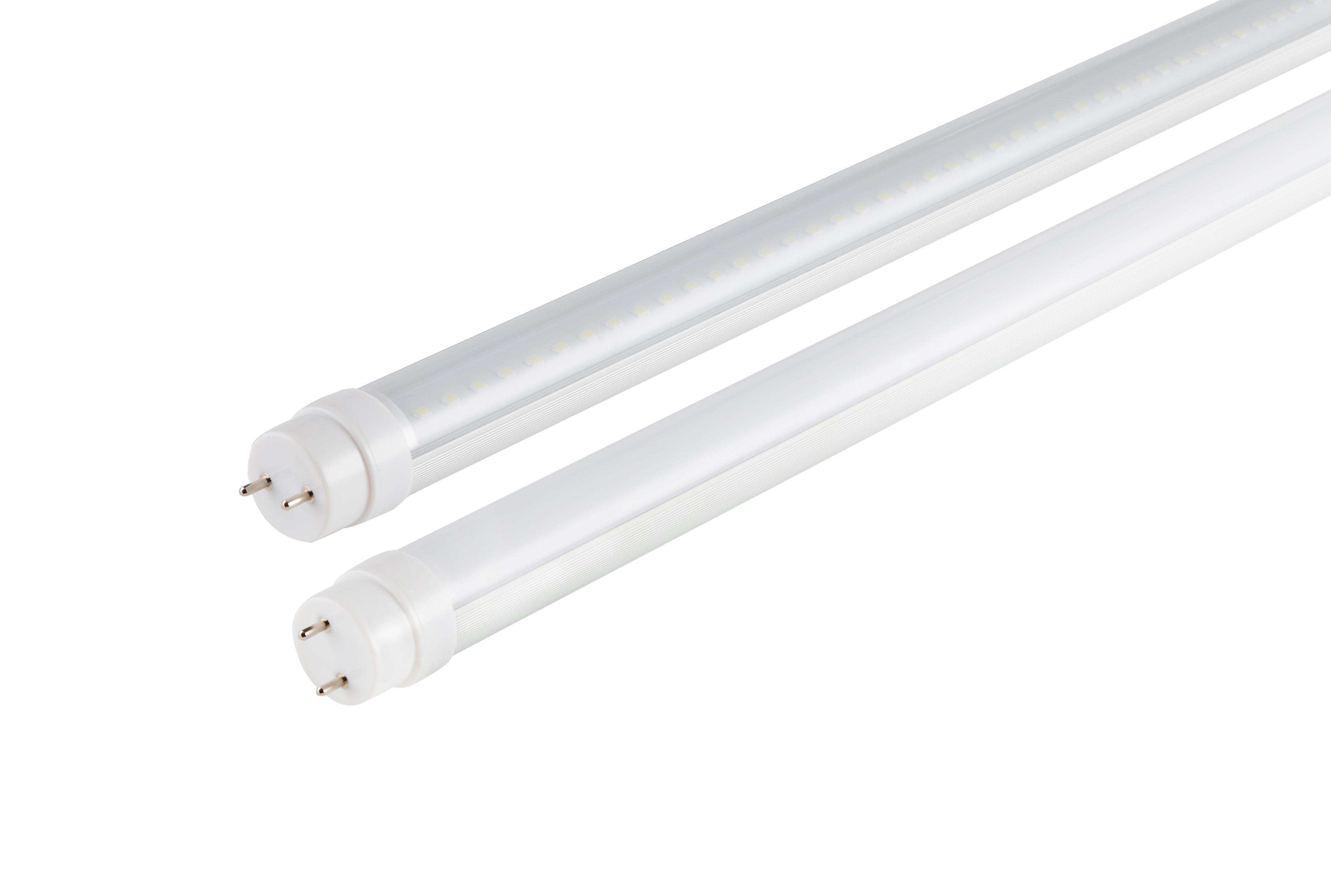 Title image of 									BST8 LED TUBE