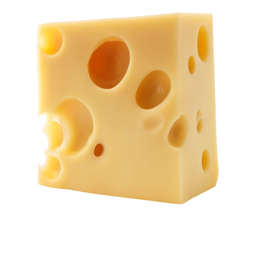 Title image of AMBER + WHITE LIGHTING: Cheese