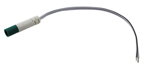 Title image of 									Connecting Cable