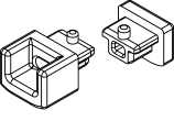 Title image of EC40PC4041 (PC)