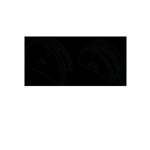 Title image of EC41PC3001