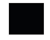 Title image of EC41PC3030