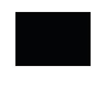 Title image of EC41PC3034