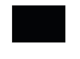 Title image of EC41PC5035