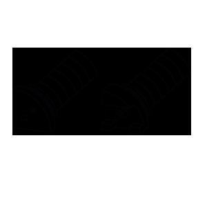Title image of EC45SI3054 (set 2)
