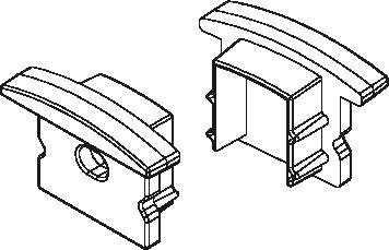 Title image of EC41PC6011