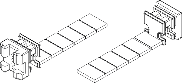 Title image of EC41PC3000