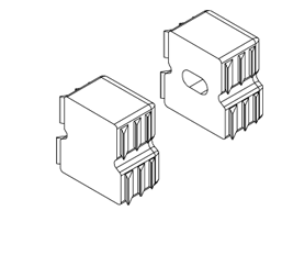 Title image of EC43SI4043