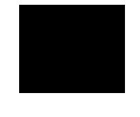 Title image of EC41PC4003