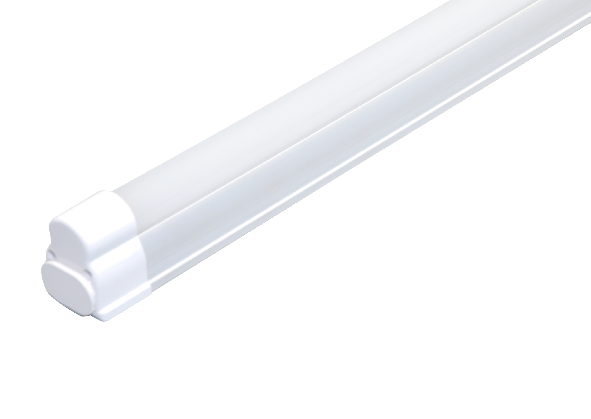 Title image of LCT5 LED FIXTURE