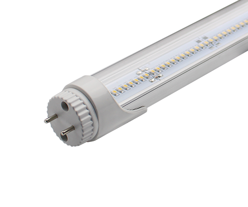 Title image of 									LXT8 LED TUBE REPLACEMENTS