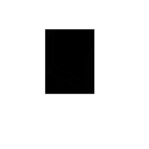 Title image of MD31SLU104