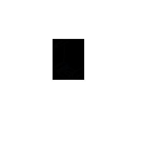 Title image of MD31SSL103