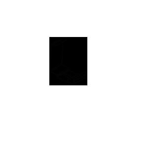 Title image of MD31SSL108