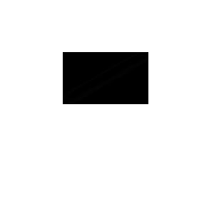 Title image of PA20AA2021