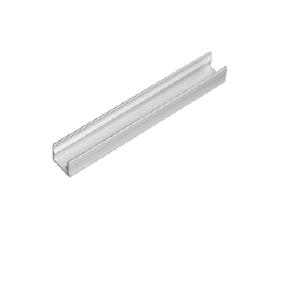 Title image of PA20AA4003