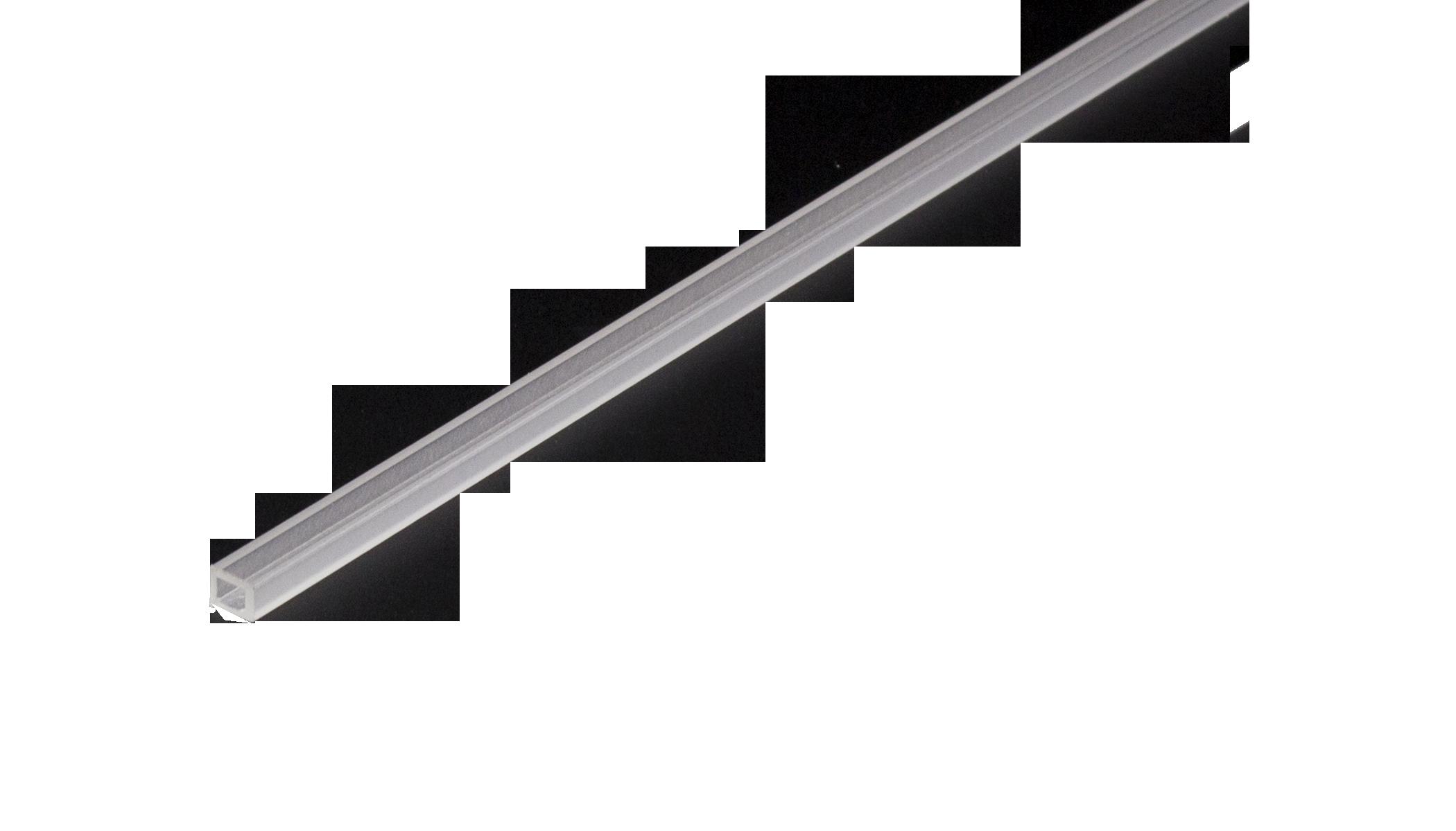 Title image of Topline PMMA 5