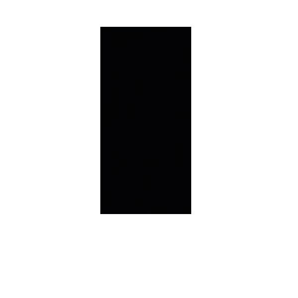 Title image of U-Shaped Profiles